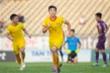 Đứng cuối bảng V-League, SLNA gửi tâm thư xin người hâm mộ dừng chỉ trích