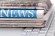 Báo chí đưa tin sai sự thật có thể bị phạt 100 triệu, đình chỉ hoạt động 1 năm