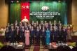 Đại hội Đảng bộ PVN nhiệm kỳ 2020 – 2025 thành công tốt đẹp