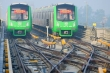 Đường sắt Cát Linh tái khởi động, kiểm tra tiến độ hàng tuần