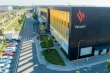 Hợp tác Pininfarina sáng tạo điện thoại Việt: Vsmart sẵn sàng dẫn dắt thị trường