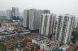 Giá chung cư Hà Nội năm 2021 sẽ tăng hay giảm?