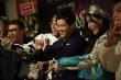 Người đặt nền móng cho rap Việt tái xuất sau 10 năm 'ở ẩn'