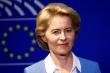 Chủ tịch Uỷ ban châu Âu chỉ trích nhiều nước EU 'ích kỉ', thiếu đoàn kết