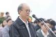 Cựu Chủ tịch Đà Nẵng Trần Văn Minh bị đề nghị 25 - 27 năm tù