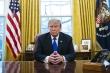 Tổng thống Trump yêu cầu một cố vấn đặc biệt về gian lận bầu cử
