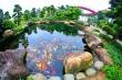 Ngắm những góc ảnh đẹp mê mẩn tại Sun World Halong Complex để 'hết dịch là đi'