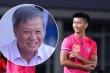 HLV Lê Thụy Hải: 'Cầu thủ ném bóng vào mặt Hồng Duy là phi đạo đức'