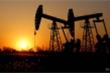 Trung Quốc cho phép công ty nước ngoài thăm dò và khai thác dầu khí