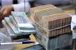 Quảng Bình phát hiện sai phạm hàng chục tỷ đồng tiền ngân sách