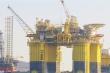 Trung Quốc kéo giàn khoan lớn nhất thế giới ra Biển Đông, Việt Nam lên tiếng