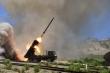Ấn Độ bố trí tên lửa phòng không phản ứng nhanh sát biên giới Trung Quốc