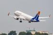 Khách nước ngoài hét có bom, chuyến bay của Pacific Airlines phải lùi giờ