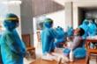 Bộ Y tế dự báo đỉnh dịch COVID-19, Đà Nẵng khẩn trương lấy mẫu xét nghiệm gộp