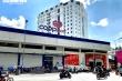 Bên trong siêu thị Co.op Mart lâu đời nhất TP.HCM sắp bị 'khai tử'