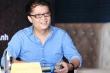 Nghệ sĩ Tuấn Nam mong được nhớ đến với tư cách nhà sản xuất nhạc Jazz