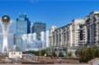 Kazakhstan đổi tên thủ đô nhằm vinh danh cựu Tổng thống Nursultan Nazarbayev