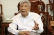 Nguyên TBT Lê Khả Phiêu ghi dấu ấn lớn trong hợp tác quốc phòng Việt - Mỹ
