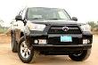 Toyota 4Runner 2010, xe cho các tín đồ Off road Việt?