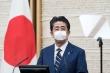 Cựu Thủ tướng Abe Shinzo bị thẩm vấn