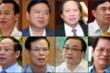 Phòng chống tham nhũng: Biến quyết tâm chính trị thành hành động thực tế