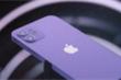 Apple ra mắt iPhone màu tím, iPad M1 và loạt sản phẩm mới