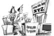 Thanh tra Bộ GD-ĐT: Lạm thu, dạy thêm học thêm vẫn diễn biến phức tạp