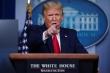 Tổng thống Trump cứng rắn, quyết không gia hạn cho TikTok