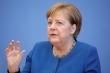 Thủ tướng Đức cảnh báo EU đang đối mặt thách thức lớn nhất từ khi thành lập