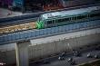 Hết năm 2019, vì sao đường sắt Cát Linh - Hà Đông vẫn chưa vận hành?