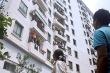 Cục Thuế TP.HCM đề xuất thu thuế người cho thuê căn hộ chung cư