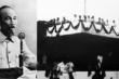 Quyền con người trong Tuyên ngôn Độc lập của Chủ tịch Hồ Chí Minh