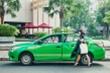 Từ 1/4, dừng thí điểm taxi công nghệ