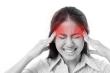 Những thực phẩm khiến bạn dễ bị đau đầu