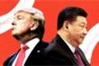 Trung Quốc đã làm thế giới nổi giận ra sao?