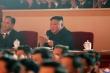 Mỹ xem chương trình vũ khí Triều Tiên là 'ưu tiên cấp bách'