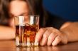 Những tác hại đáng sợ nếu lạm dụng bia rượu