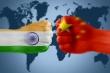 Bộ tứ hợp tác đối phó với 'chiến tranh không tuyên bố' của Trung Quốc