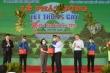 Thủ tướng: Phú Yên sẽ là một trong những địa phương dẫn đầu Tết trồng cây