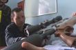 Đắk Lắk: Vây bắt kẻ nghiện ma tuý cầm súng cùng 17 viên đạn đi trên đường