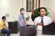 Hai cán bộ công an ở Thái Bình vừa bị bắt đối diện mức án nào?