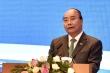 Thủ tướng: Dù khó khăn, Việt Nam nỗ lực hoàn thành tốt Năm Chủ tịch ASEAN 2020
