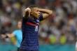 Video: Loạt luân lưu 11m nghiệt ngã của Mbappe 'sút' tuyển Pháp khỏi EURO 2020