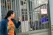 Bé trai 6 tuổi 'mất tích' ở TP.HCM: Bảo mẫu đưa về nhưng không cho gặp bà ngoại