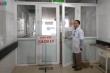 Xuất hiện 3 ổ dịch bạch hầu, cách ly hơn 1.200 người