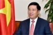 'Hợp tác ASEAN đẩy lùi Covid-19: Đoàn kết là sức mạnh'