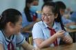 Học sinh lớp 6 và 10 có thể đi học trước tuổi