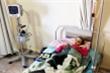 WHO cảnh báo vấn đề y tế nghiêm trọng sau vụ nổ ở Lebanon