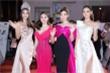 Vòng bán kết toàn quốc Hoa hậu Việt Nam 2020