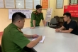 Kẻ buôn ma túy đâm trọng thương 2 chiến sĩ công an Lào Cai